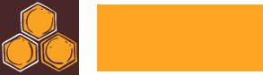 Медовый блог