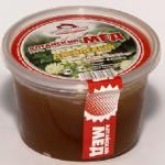 дягилевый мед в заводской упаковке - фото
