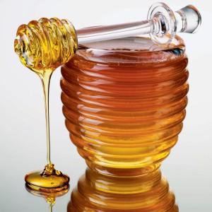 Очищение сосудов чесноком, лимоном и медом - польза, отзывы