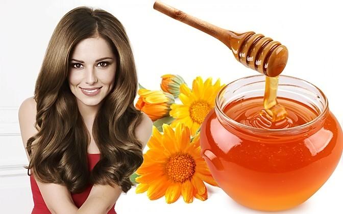 Как применять льняное масло от выпадения волос