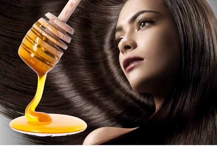 Касторовое масло для волос с календулой и