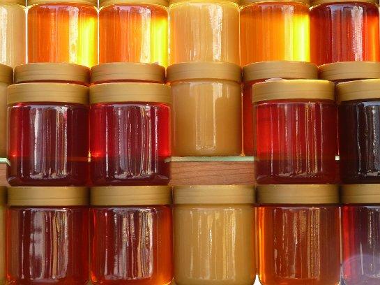 Фото с сайта: www.vitaminvtarelke.ru