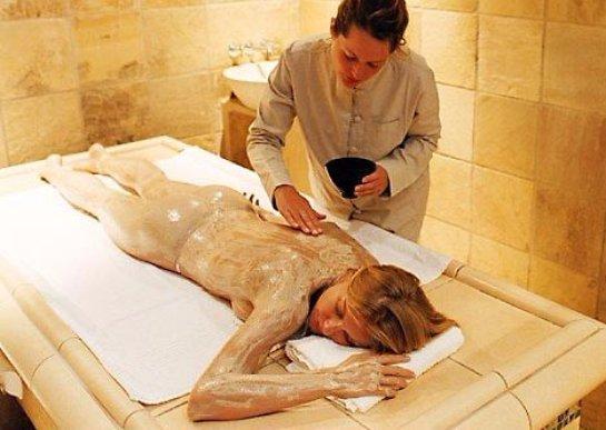 Фото с сайта: www.biokrasota.ru