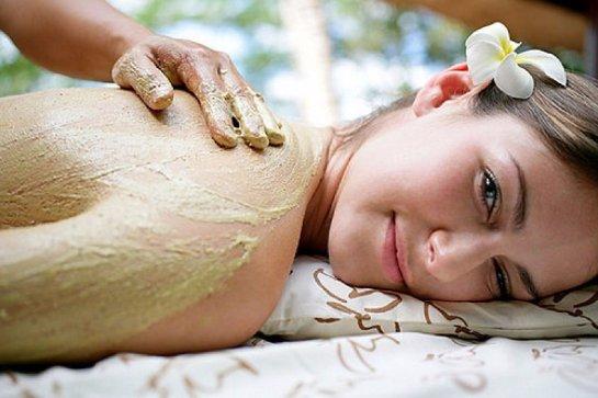 Фото с сайта: ladyzest.com