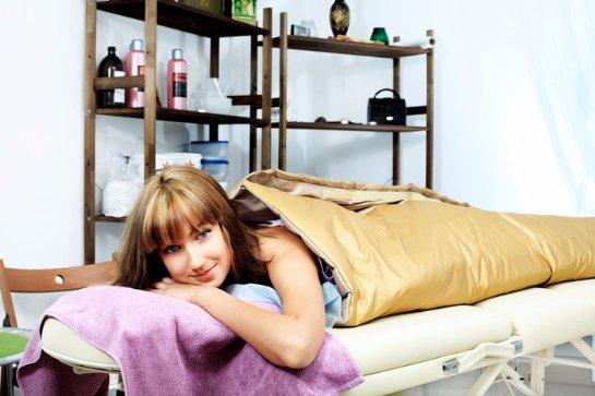 Фото с сайта: efir.ucoz.net