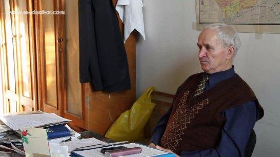 Фото с сайта: rodnikovskaya.info