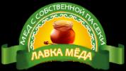 "Интернет-магазин ""Лавка мёда"""