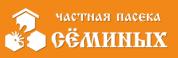 """Интернет-магазин """"Медовая лавка"""""""