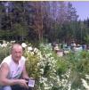 Пчеловод Мидехат Садыков