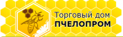 """Интернет-магазин для пчеловодов ТД """"Пчелопром"""""""