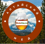 """Интернет-магазин """"MEDOEM"""""""
