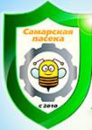 """Компания """"Самарская пасека"""""""