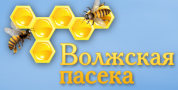 """Пасека """"Волжская пасека"""""""