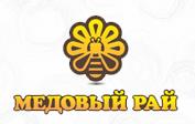 """Интернет-магазин """"Медовый рай"""""""