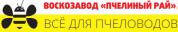 """Интернет-магазин """"Пчелиный рай"""""""