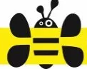 """Интернет-магазин """"Воскозавод Пчелиный Рай"""""""