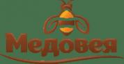 """Интернет-магазин """"Медовея"""""""