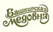 "Магазин ""Башкирский мёд"""