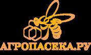 """Интернет-магазин """"Агропасека"""""""