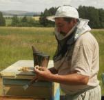 Пчеловод ДаМир