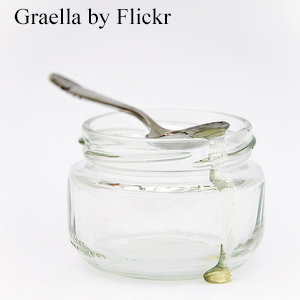 Graella