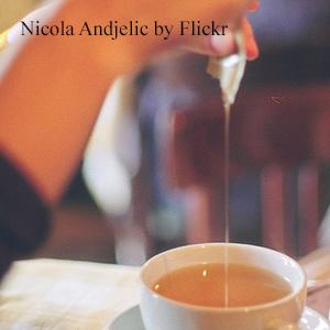Nicola Andjelic
