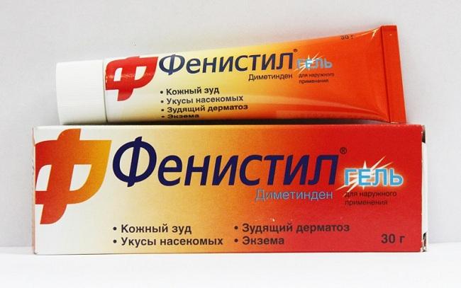Фото с сайта: vreditel-stoi.ru