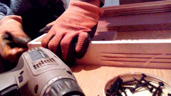 Как сделать улей лежак своими руками