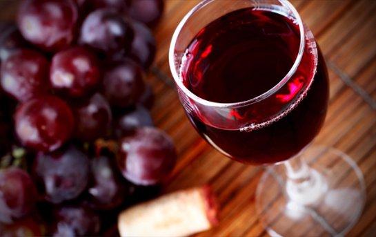 Фото с сайта: WineStreet