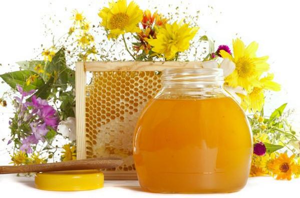 Фото с сайта: Gastromedic.ru