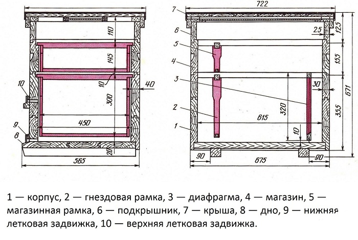Фото с сайта: sovetclub.ru