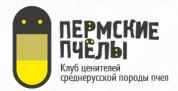 """Интернет-магазин """"Пермские пчелы"""""""