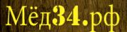 """Магазин """"Мёд 34"""""""