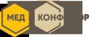 """Интернет-магазин """"Мёд и конфитюр России"""""""