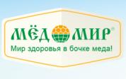 "Интернет-магазин ""Мёдомир"""